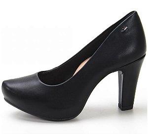 Sapato Dakota