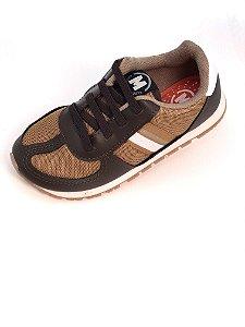 Sapato Molekinho