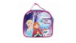 Lancheiran Disney Frozen