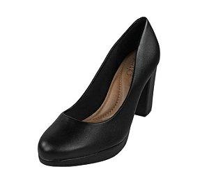 Sapato Beira Rio