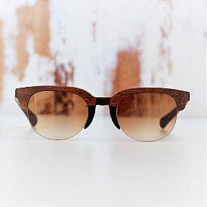 Óculos de Sol Modelo 01 Pixoxó em Pereira Hayô