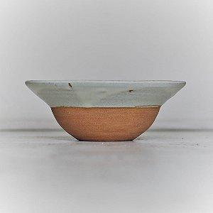 Prato Bowl Renata Levi