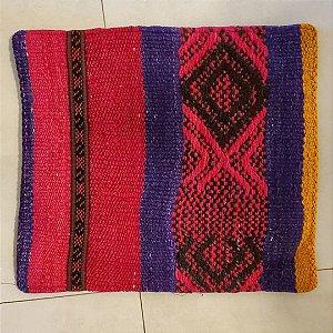 Capa de Almofada Cusco RP Attico