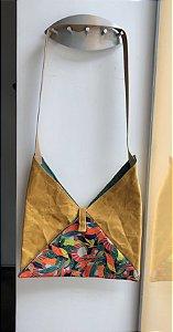 Bolsa Origami 03 Cumuru