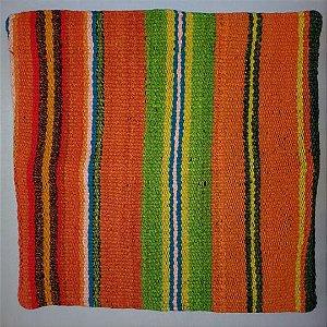 Capa de Almofada Cusco LVL Attico