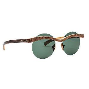 Óculos de Sol Modelo Gaivota João Baiano em Pereira Hayô