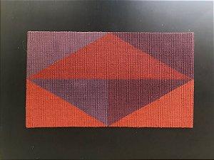 Capacho 3 Tapirusprint