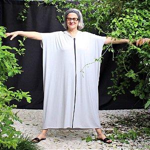 Vestido Sampa Zona de Conforto