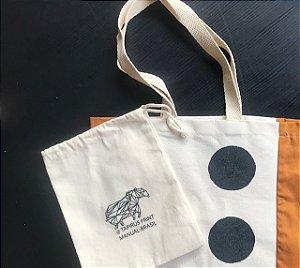 Ecobag ECLIPSE - Tapirusprint