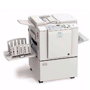 Duplicador Ricoh Priport DX 2330