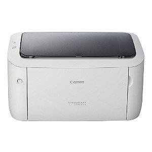 Impressora Canon Laser Monocromática LBP 6030W Wireless