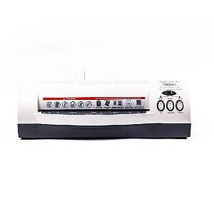 Plastificadora Menno 2401, A4, 220V