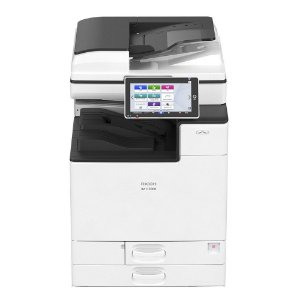 Impressora Multifuncional Ricoh Color Im C2000