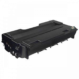 Toner Ricoh Compatível Sp 3710Sf 3710Dn 7K