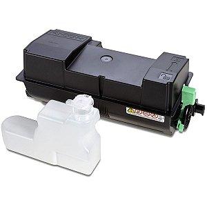 Toner Ricoh Mp501Spf Mp601Spf 25K Compatível