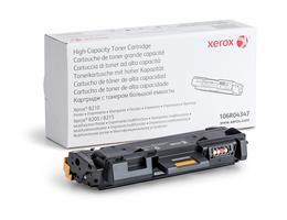 Toner Xerox B205/210/215 Preto 3K 106R04348