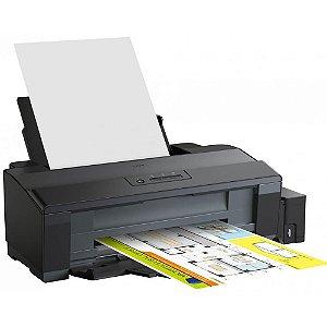 Impressora Epson Econtak L1300