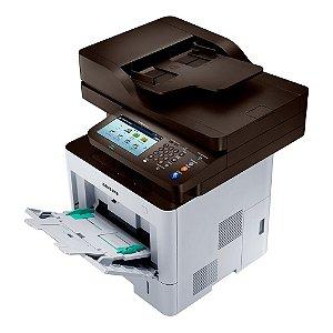 Impressora Multifuncional Samsung Sl-M4080fx M4080