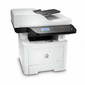 Impressora Multifuncional HP M432fdn