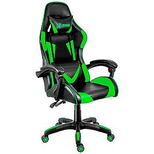 Cadeira Gamer XZONE CGR-01 Premium