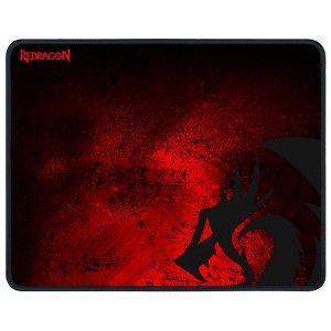 Mousepad Gamer Redragon Pisces, P016, 330x260x3MM