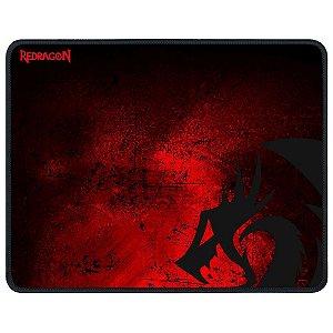 Mousepad Gamer Redragon Pisces, P016, 330x260x3MM