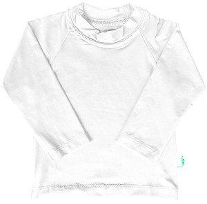 Camisa Manga Longa com Proteção FPU 50+