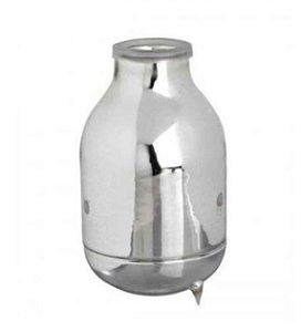 Ampola de Vidro para Garrafa Térmica Vintage - 1 Litro