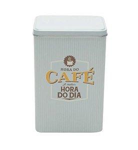 Lata Retrô Café