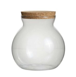 Pote Pitcher - P