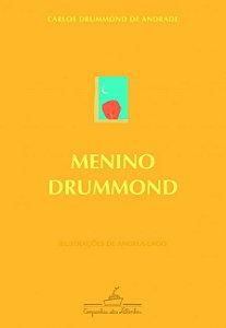 Menino Drumond