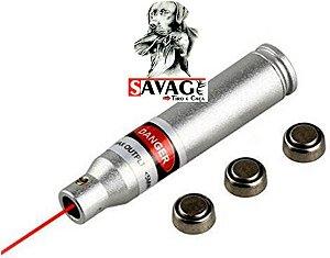 Colimador Laser 300 Magnum