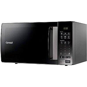 Micro-ondas Consul Espelhado 32 Litros - CMS45 110v