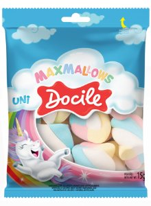 MARSH 15G MAXMALLOWS BAUN UNI - PC X 1