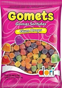 GOMA GOMETS 700G GUMDROPS - PC X 1