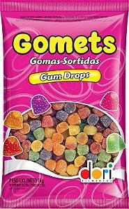 GOMA GOMETS 1 kg SINO - PC X 1
