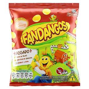 FANDANGOS 23G PRESUNTO - UN X 1