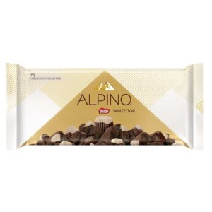 TAB 90G NESTLE ALPINO NEVADO - UN X 1