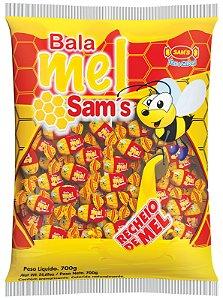 B 700 G SAM'S MEL - PC X 1