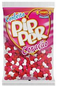 CONF 500 G PIP COR MORANGO - PC X 1