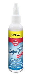 CORANTE LIGUIGEL 60G ARCOLOR AMARELO - UN X 1
