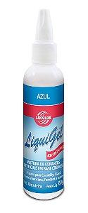 CORANTE LIGUIGEL 60G ARCOLOR AZUL - UN X 1