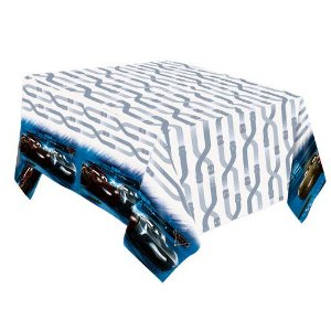 TOALHA PAPEL CARS PCT C/1 - PC X 1