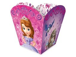 CACHEPOT C/8 SOFIA THE FIRST  - PC X 1