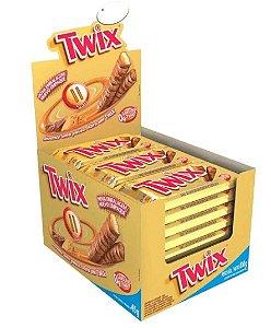 CHOC TWIX 40G CHOCO - UN X 1