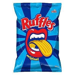 RUFFLES 92G SAL