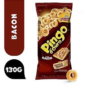 PINGO D'OURO 130G BACON