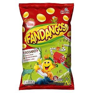 FANDANGOS 140G PRESUNTO