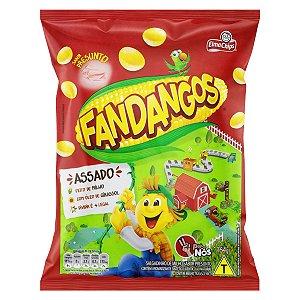 FANDANGOS 230G PRESUNTO