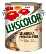 Seladora Premium Plus